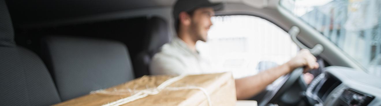 endkundenbelieferung im 2 mann handling das versprochene funktioniert rhenus logistics. Black Bedroom Furniture Sets. Home Design Ideas